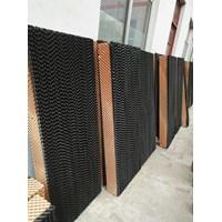 Colling Pad Uk.150 x 60 x 15 cm