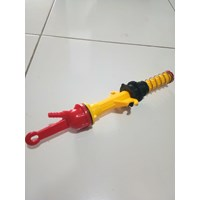 Automatic Chicken Drinking Mechanism Spare Parts Only