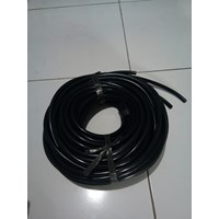 Automatic Chicken Drinking Hose Size 3 Meters