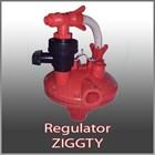 Regulator Nipple Zigity 1