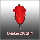 Drinker Set Niple Zigity 3