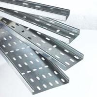 Tray Kabel murah berkualitas
