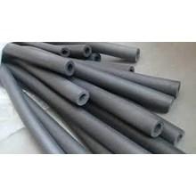 pipa insulation