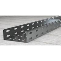 Kabel Tray murah dan berkualitas