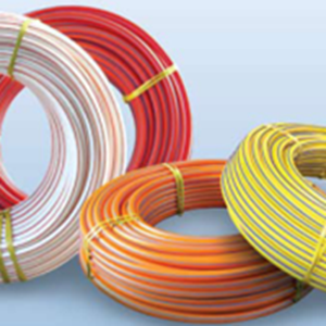 Pipa subduct HDPE