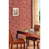 Wallpaper Dinding Dinasty