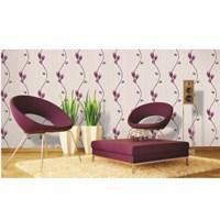Wallpaper Moncheri