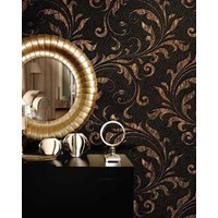 Jual Wallpaper Veluce 2