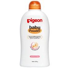 Pigeon Baby Powder Chamomile 200gr