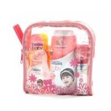 Cussons Baby Mini Bag New Kallo