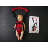 Baby Walker Baby Scots 001
