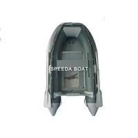 Jual Perahu Karet YADAO SD 270