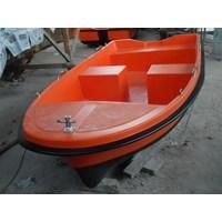 Jual Perahu Karet Yadao PE 360