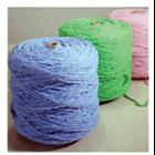Mop Yarn 1