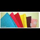 Floor Cloth 1
