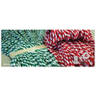 Mop Yarn. 1