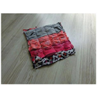 Sewn Wiping Cloth (Color) 1