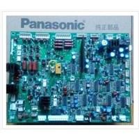 Jual PCB Panasonic KH600 Original