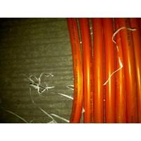 Kabel Las Superflex Australia 35Mm 50Mm 70Mm 95Mm 1
