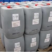 Jual Acetic Acid (Asam Asetat)