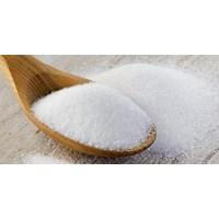 Acesulfame Kalium (Acesulfame K)