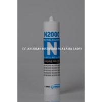 Sealant Asam N2000 Brand Nuriseal