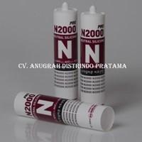 Sealant Asam N2000 Pro Brand Nuriseal