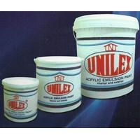 Cat Tembok Unilex