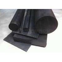 PTFE Shet Carbon Teflon