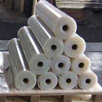 karet silicon sheet