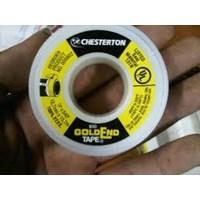 Jual SEAL Chesterton 800 goldend tipe