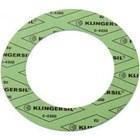 klingersil C 4400 NonAsbestos 1