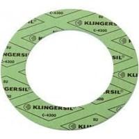 klingersil C 4400 NonAsbestos