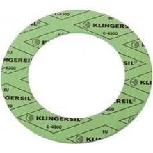 Gasket klingersil C-4400 Non Asbestos