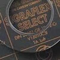Gasket Sigraflex select