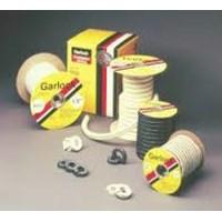 Jual Gland Packing Garlock Pump Packing Gasket