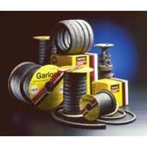 Dari Gland Packing Garlock Style 5200 Non Asbestos 1