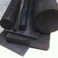 Carbon Teflon Batangan Dan Lembaran