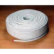 Asbestos Rope ( 0857 8261 4337 )