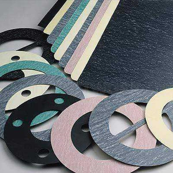 Flenge Gasket Packing