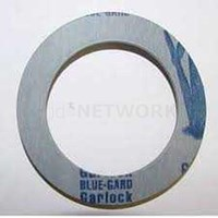 Garkock BLUE GARD 3000