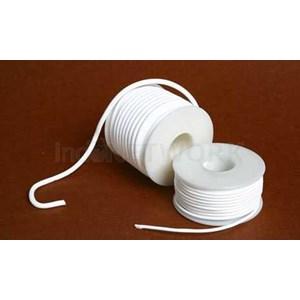 Dari Packing Teflon PTFE Cord ( Super Seal ) 1