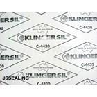 Klingersil C 4430 4400 4403  4500 4401 1
