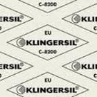 Klingersil C 4430 4400 4403  4500 4401 3