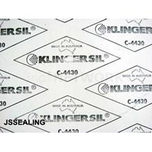 Klingersil C 4430 4400 4403  4500 4401
