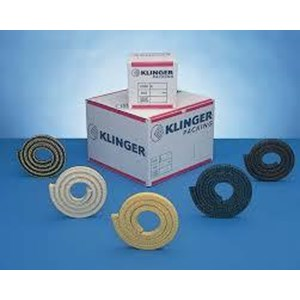 Gland Packing Produk Klinger