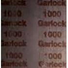 Garlock 1000 1