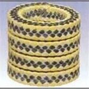 Merkel Gland Packing Model Ring Ramilon PTFE