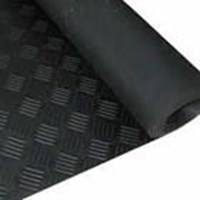 Rubber Sheet Checker or Claw the sheets (www.tiraiplastikpvc.com) 1