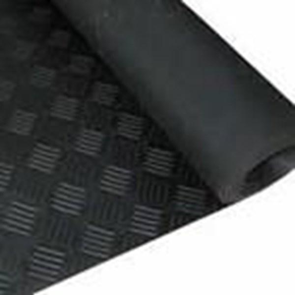 Rubber Sheet Checker atau Ceker Lembaran ( www.tiraiplastikpvc.com )